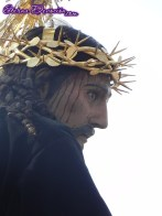 procesion-jesus-nazareno-merced-antigua-domingo-ramos-2013-034