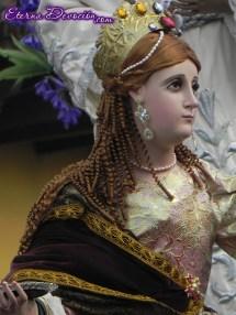 procesion-jesus-nazareno-merced-antigua-domingo-ramos-2013-056