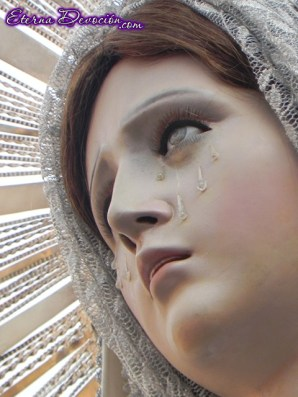 procesion-jesus-nazareno-merced-antigua-domingo-ramos-2013-060