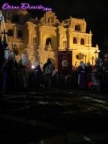 procesion-jesus-nazareno-merced-antigua-penitencia-2013-002