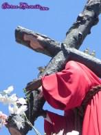 procesion-jesus-nazareno-merced-antigua-penitencia-2013-003
