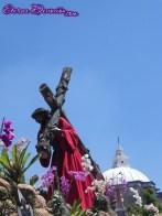 procesion-jesus-nazareno-merced-antigua-penitencia-2013-004
