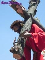 procesion-jesus-nazareno-merced-antigua-penitencia-2013-006