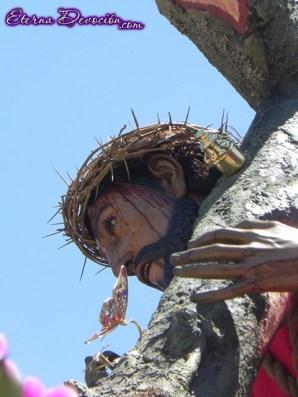procesion-jesus-nazareno-merced-antigua-penitencia-2013-007