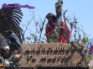 procesion-jesus-nazareno-merced-antigua-penitencia-2013-009