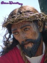 procesion-jesus-nazareno-merced-antigua-penitencia-2013-012