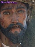 procesion-jesus-nazareno-merced-antigua-penitencia-2013-014