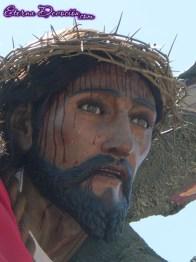 procesion-jesus-nazareno-merced-antigua-penitencia-2013-020