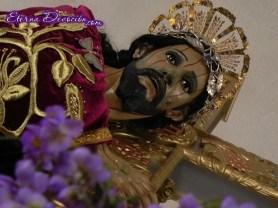 procesion-jesus-nazareno-milagro-san-felipe-2013-001
