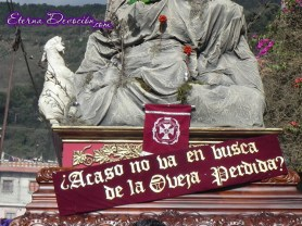 procesion-jesus-nazareno-milagro-san-felipe-2013-017