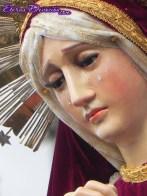 procesion-jesus-nazareno-milagro-san-felipe-2013-022