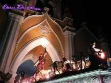 procesion-jesus-nazareno-milagro-san-felipe-2013-034