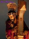 procesion-jesus-nazareno-milagro-san-felipe-2013-035