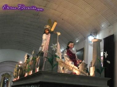 procesion-jesus-nazareno-silencio-calvario-antigua-2013-005