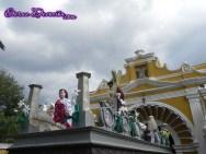 procesion-jesus-nazareno-silencio-calvario-antigua-2013-010