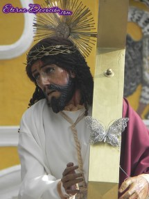 procesion-jesus-nazareno-silencio-calvario-antigua-2013-012