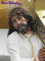 procesion-jesus-nazareno-silencio-calvario-antigua-2013-015