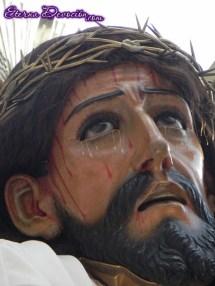 procesion-jesus-nazareno-silencio-calvario-antigua-2013-017
