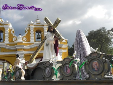 procesion-jesus-nazareno-silencio-calvario-antigua-2013-018