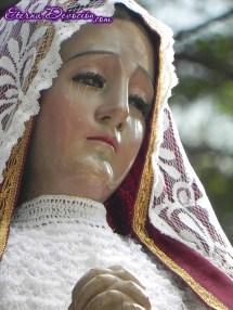 procesion-jesus-nazareno-silencio-calvario-antigua-2013-023