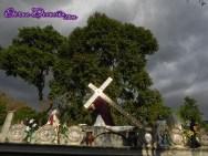 procesion-jesus-nazareno-silencio-calvario-antigua-2013-026