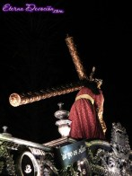 procesion-jesus-perdon-san-francisco-2013-001