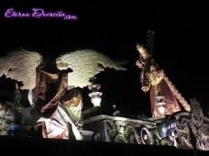 procesion-jesus-perdon-san-francisco-2013-013