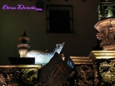 procesion-jesus-perdon-san-francisco-2013-015