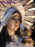 procesion-jesus-perdon-san-francisco-2013-018