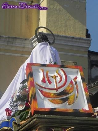 procesion-jesus-resucitado-antigua-2013-006