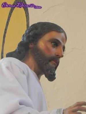 procesion-jesus-resucitado-antigua-2013-007