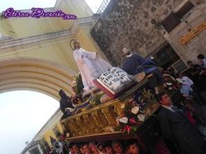procesion-jesus-resucitado-antigua-2013-011