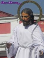 procesion-jesus-resucitado-antigua-2013-018