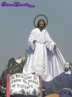 procesion-jesus-resucitado-antigua-2013-019