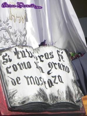 procesion-jesus-resucitado-antigua-2013-022
