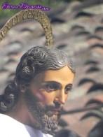 procesion-jesus-resucitado-antigua-2013-023