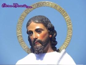 procesion-jesus-resucitado-antigua-2013-030