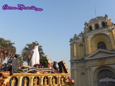 procesion-jesus-resucitado-antigua-2013-033