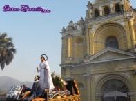 procesion-jesus-resucitado-antigua-2013-034