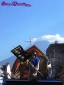 procesion-senor-sepultado-catedral-antigua-2013-001