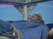 procesion-senor-sepultado-catedral-antigua-2013-005