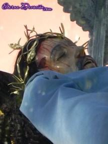 procesion-senor-sepultado-catedral-antigua-2013-019