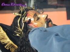 procesion-senor-sepultado-catedral-antigua-2013-022