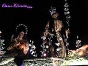 procesion-senor-sepultado-escuela-cristo-2013-002