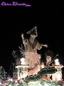 procesion-senor-sepultado-escuela-cristo-2013-003