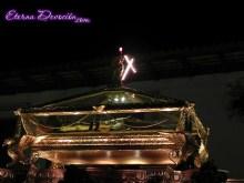 procesion-senor-sepultado-escuela-cristo-2013-008