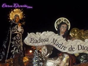 procesion-senor-sepultado-escuela-cristo-2013-020