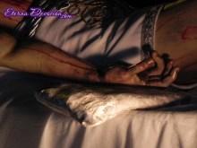 procesion-sepultado-virgen-soledad-jocotenango-2013-003
