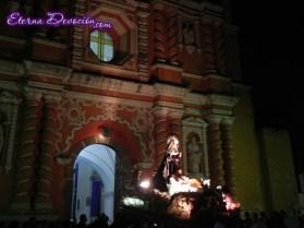 procesion-sepultado-virgen-soledad-jocotenango-2013-007