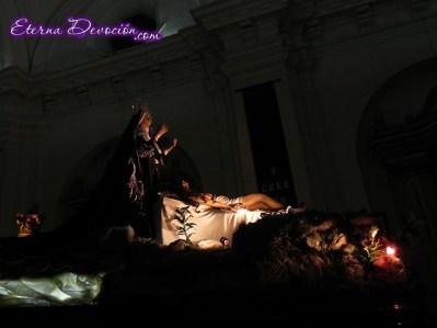 procesion-sepultado-virgen-soledad-jocotenango-2013-010